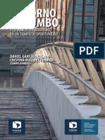 En-torno-al-rumbo- Garcia Delgado y Ferrer.pdf