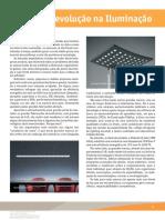 led´s.pdf