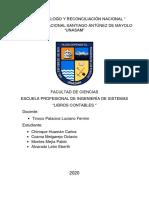 trabajo de administracion libros contables.docx