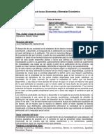 Ficha de lectura bienestar economico.docx