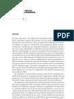 Informe 2010 DDHH UDP - Capítulo Diversidad Sexual y Derechos humanos