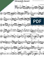 [superpartituras.com.br]-abracando-jacare-v-2.pdf