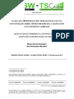 Dialnet-ElRolDelProfesionalDelTrabajoSocialEnUnaCoyunturaD-6047292.pdf