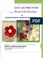 Hematology Lecture Notes.pdf