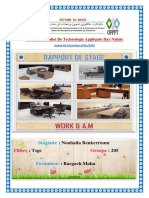 Institut Spécialisé De Technologie Appliquée Hay Nahda.docx