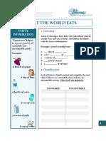 5665618_worksheets2b (1).pdf