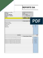 20- REPORTE SEMANAL VASO D2 - 27 ENE. A 2 FEB. DE 2020 -