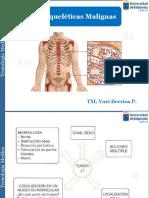 tumoresmalignos-130428200705-phpapp02 (1)