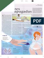180969080-Materia-Microfisioterapia.pdf