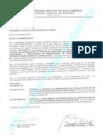 HCU-118-11 Manual de presentación de trabajos finales de las diferentes modalidades de graduación UMSA