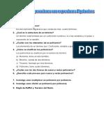 Ejercicio Expresiones-Algebraicas (EJERCICIOS GENERAL)