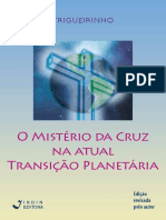 O_misterio_da_cruz.pdf