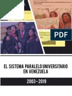 Informe-El-sistema-paralelo-universitario-en-Venezuela.-2003-2019-Descargar