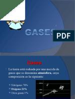 diapositivasgases-121021184350-phpapp02