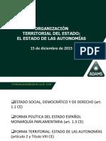 org.territorial estado15diciembre2015.pdf