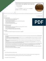 PÃO DE ORA-PRO-NÓBIS FUNCIONAL SEM GLÚTEN SEM LACTOSE - Receitas Saudáveis com a Chef Susan Martha _ Amor Pela Comida.pdf