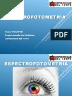 espetrofotometria 2020-10 (1).pptx