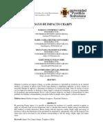 4. ENSAYO DE IMPACTO CHARPY.docx..docx