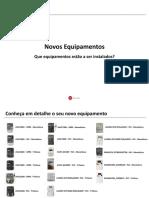 Novos_Equipamentos