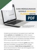 Google_Keyword_Planner_1578992401