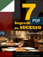 7-ingredientes-do-sucesso