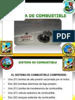 04-SISTEMA DE COMBUSTIBLE DA 40.pptx