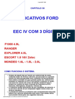 Capitulo59 F1000
