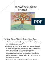 Issues in Psychotherapeutic Practice.pdf