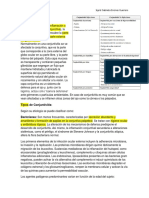 CONJUNTIVITIS.docx