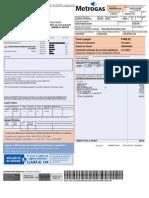 MG-300046459637392.pdf