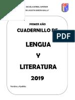 Cuadernillo 2019 - completo.pdf
