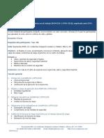 factores_de_riesgo_ergonomico_en_el_trabajo