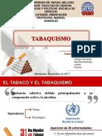 PRESENTACION TABAQUISMO-convertido