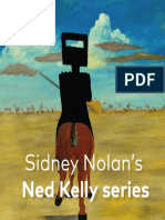 sidney-nolan-s-ned-kelly-series_national-gallery-of-australia-booklet--screen