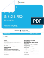 informe_formosa_primaria_2018_0.pdf