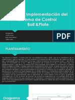 Presentacion ControlProyecto.pptx