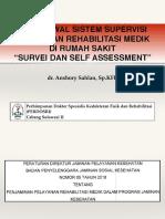 supervisi - survei dan self assessment layanan rehabilitasi medik.pdf
