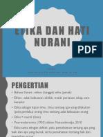 2. Etika dan Hati Nurani.pptx