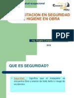 CAPACITACION DE SEGURIDAD.ppt