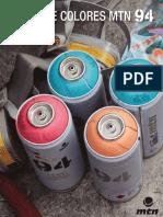 Carta-de-Color-MTN-94-digital