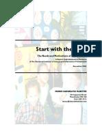 start-with-the-child-kE34-12-2589.pdf