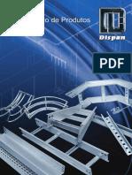 catalogo_comercial_dispan.pdf