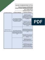 9 AP7 Cronograma Fase Planeación