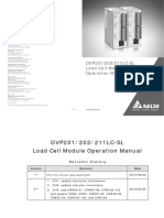 DELTA_IA-PLC_DVP201-202-211LC-SL_OM_EN_20190220