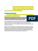 Capituo-II.docx