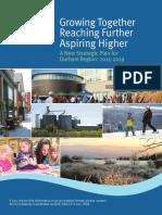 Region-of-Durham-Strategic-Plan