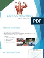 EJERCICIO ANAERÓBICO 1.pptx