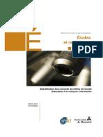 Solvant Substitution au Travail.pdf