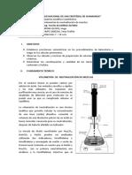 informe 06 deQAC.docx