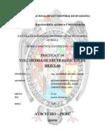 informe 06 volumetria de neutrlización de mezclas.docx